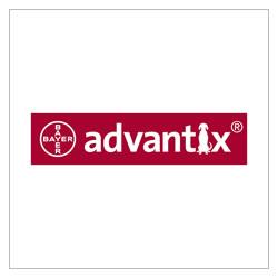 advantix-marchio-petshop