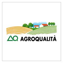 agroqualita-marchio-sementi