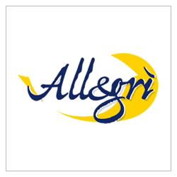 allegri-marchio-petshop