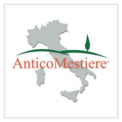 anticomestiere-marchio-vasi