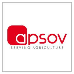 apsov-marchio-sementi