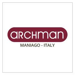 archman-marchio-garden