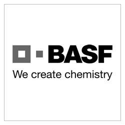 basf-marchio-agrofarmaci