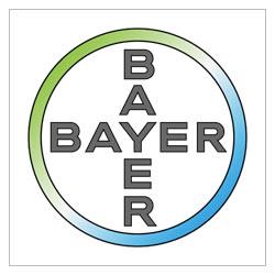 bayer-marchio-agrofarmaci