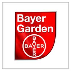 bayergarden-marchio-garden