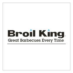 broilking-marchio-birra