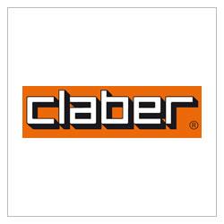 calaber-marchio-garden
