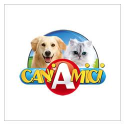 caniamici-marchio-petshop