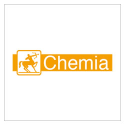 chemia-marchio-agrofarmaci
