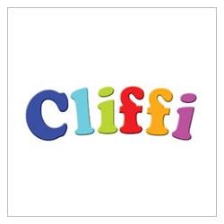 cliffi-marchio-petshop
