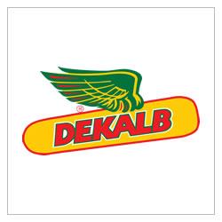 deklab-marchio-sementi