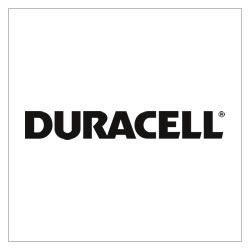 duracell-marchio