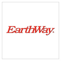 earthway-marchio-garden
