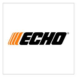 echo-marchio