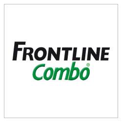 frontline-marchio-petshop