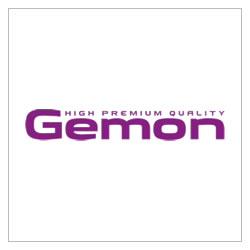 gemon-marchio-petshop