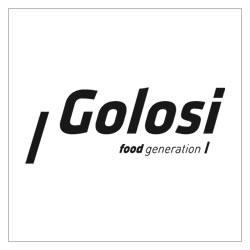 golosi-marchio-petshop
