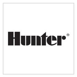 hunter-marchio