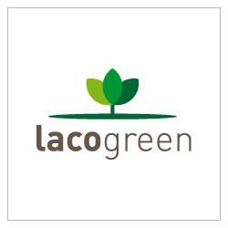 lacogreen-marchio-garden