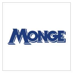 monge-marchio-petshop