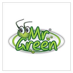 mrgreen-marchio-terricci