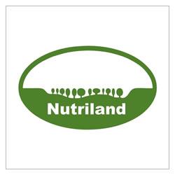 nutriland-marchio-agrofarmaci