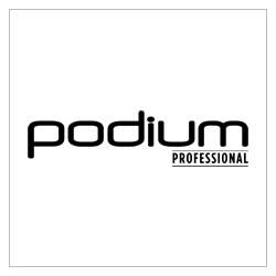 podium-marchio-petshop