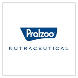 pralzo-marchio-petshop