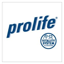 prolife-marchio-petshop