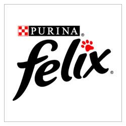 purinafelix-marchio-petshop
