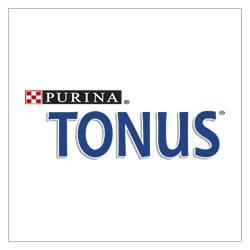 purinatonus-marchio-petshop