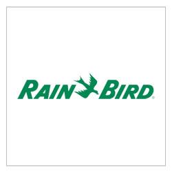 rain-bird-marchio