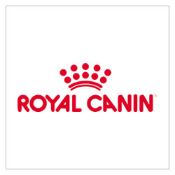 royalcanin-marchio-petshop