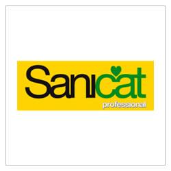 sanicat-marchio-petshop