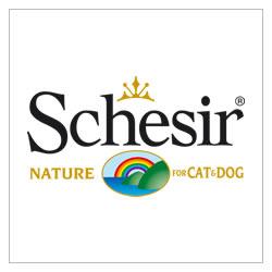 schesir-marchio-petshop