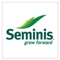 seminis-marchio-sementi