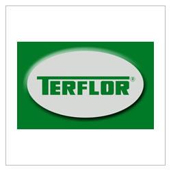 terflor-marchio-terricci