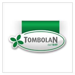 tombolan-marchio-petshop