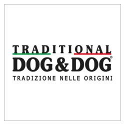 traditionaldog-marchio-petshop