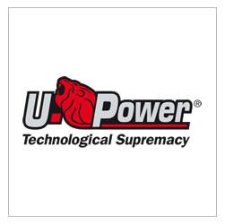 upower-marchio-anti