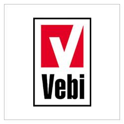 vebi-marchio-garden