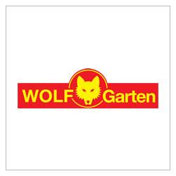 wolfgarten-marchio-garden
