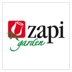 zapi-marchio-garden