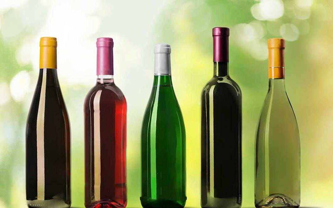 bottiglie-e-accessori